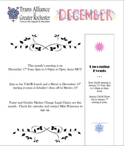 december-newsletter-1st-page