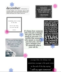 december-newsletter-2nd-page